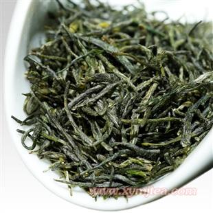 2016信阳毛尖 明前一级浓香 手工茶 茶农直销500g